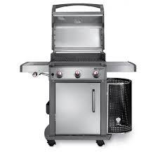 plancha gaz encastrable cuisine délicieux plancha gaz encastrable cuisine 12 barbecue gaz