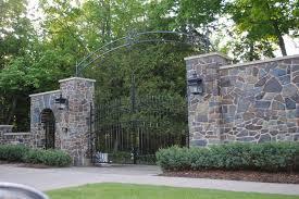 garden gate landscaping minnesota u2013 izvipi com