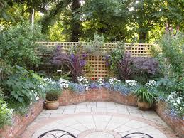 planting scheme stephen charles landscape u0026 contract gardeners