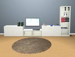 schlafzimmer planen 5 faszinierend ikea zimmer planen auf moderne deko idee einrichten