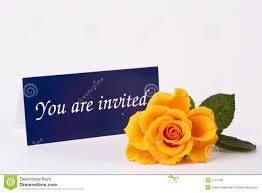 Best Invitation Cards For Marriage Amusing You Are Invited Cards 42 For Cool Invitation Cards With