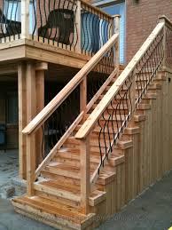 ideas wonderful walk up basement stairs egress basement walk out