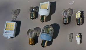 rv interior light covers top informations about rv interior light covers best selected