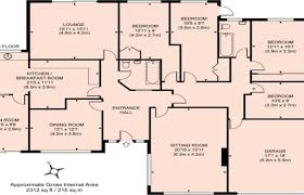 one story floor plan bedroom bungalow house plans india one story floor craftsman with