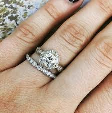 vintage inspired engagement rings single vintage inspired engagement ring harold