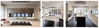Art Deco Kitchen Ideas Tag For Art Deco Kitchen Design Ideas Design Styles Kitchen