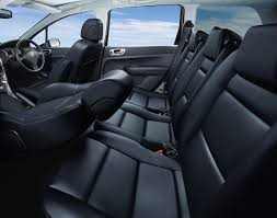 pego car seat peugeot 307 sw specs 2005 2006 2007 2008 autoevolution