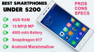 best android phone 200 best smartphones 200 new phones added