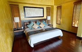 chambre d hote thailande chambre d hôtel de la thaïlande image stock image du bedroom