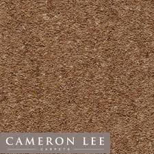 Axminster Rug Axminster Carpets Moorland Heather Tweed Cameron Lee Carpets