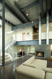 94 best steel frame house images on pinterest steel frame house