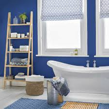 bathroom towel stand towel ladder over the toilet storage ideas
