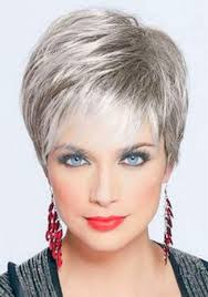 best haircuts for 60 year old women 15 photo of short haircuts for 60 year olds