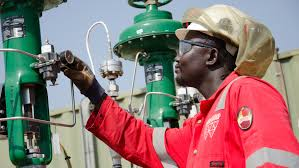 chad cameroon production and operations exxonmobil