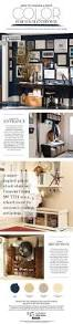 choose a paint color for your media room pottery barn paint