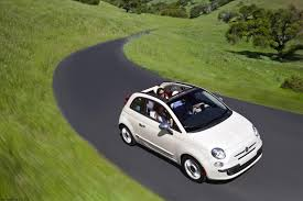 auction results and data for 2012 fiat 500 conceptcarz com