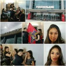 makeup artist in miami fl flashmob makeup and hair 11 photos makeup artists grapeland