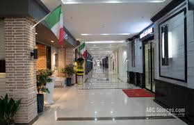 household furniture yiwu international household city abc sources