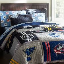 boston bruins bedroom 941 best sports images on pinterest boston bruins hockey quilts