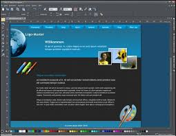 magix web designer 10 premium magix web designer