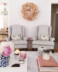 Pier One Chairs Living Room Pier 1 Imports Fall Is Almost Here Get Your Living Room Ready