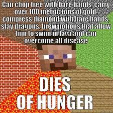 Memes Minecraft - top 25 minecraft memes thug life meme