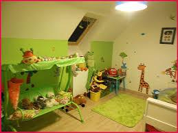 cuisine 18 mois bureau bureau bébé 18 mois inspirational chambre enfant 2 ans