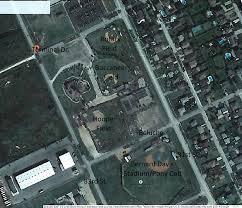 Galveston Map Galveston Tx Official Website