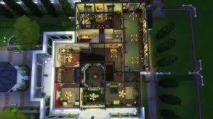 100 haunted house floor plans book tiny house floor plans