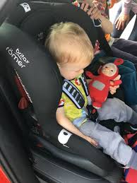 siege auto romer duo plus the 25 best britax romer duo plus ideas on britax duo