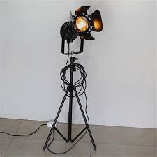 compare prices on floor lamp stores online shopping buy low price