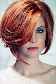 2015 hair cuts and colours 18 short red haircuts short hair for summer winter popular haircuts