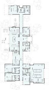 1 Story 4 Bedroom House Floor Plans Floor Plan Friday 4 Bedroom 3 Bathroom Home Floor Plans