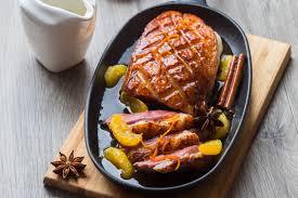 cuisiner le magret magret de canard laqué à la clémentine corse aux epices cuisine