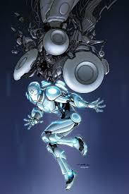 tony stark earth 616 iron man wiki fandom powered by wikia