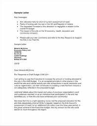 of work template order form pinterest as and leave application