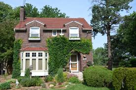beaverdale tour of homes beaverdale neighborhood association