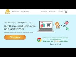 buying discounted gift cards the best website for the most deeply discounted gift cards