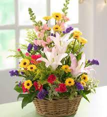 Flower Companies Indian Florist Reviews India Flower Companies Reviews Reviews
