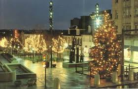 bethlehem pa christmas lights christmas decorations bethlehem pa psoriasisguru com