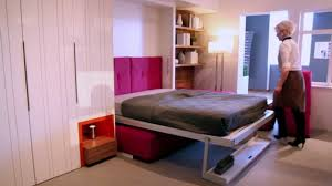 great ideas from a ridiculously minimalist apartment improvised life tiny transforming apartment yields one big idea