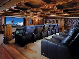 Amazing Home Theater Design Dallas Interior Design Ideas Modern - Home theater design dallas