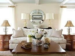 Decoration At Home House Decoration Living Room Gorgeous Living Rooms Ideas And Decor