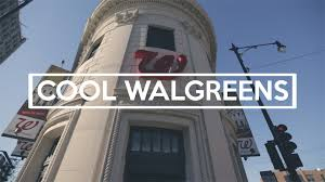walgreens hours thanksgiving 2014 fanciest walgreens store in chicago justin escalona youtube