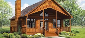 Custom Built House Plans Rustic Charm Floor Plan Gallery United Built Homes Custom