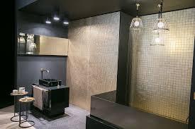 badezimmer tapete fliesen im bad wir haben ein paar tolle ideen für sie