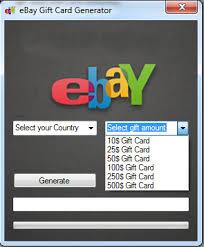 black friday amazon gift card black friday free amazon gift card generator online women u0027s free