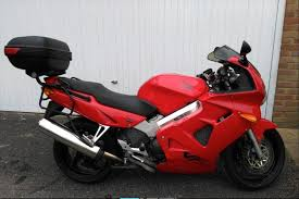 honda bike png bike of the day honda vfr800 mcn