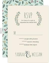 response cards wedding response cards wedding invitation response cards
