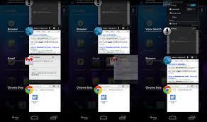 android multitasking android multitasking is still a half baked ripoff pocketnow